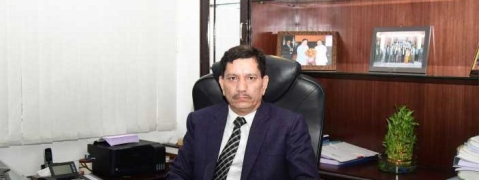 Tourism backbone of J&K economy, says J&K Bank Chairman