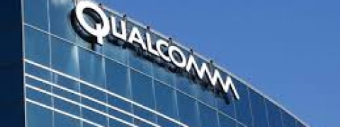 Maker Village ties up with Qualcomm to groom startups