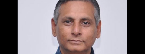 Merger of PSBs welcome: Sundaram Home Finance chief