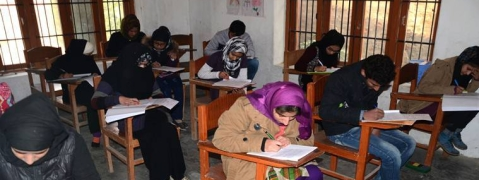 Schools closed across Jammu region; Sec 144 imposed