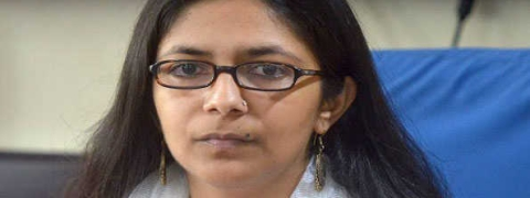 Maliwal greets PM for abrogation of Article 370