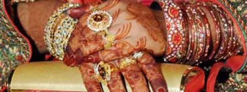 Kashmir: Thousands of marriage functions cancelled in peak season, sector badly hit