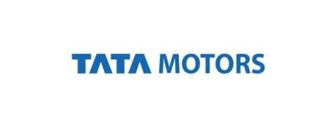 Tata Motors Shares Slump To Lowest In 17 Years