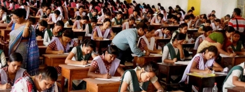 SC/ST students in Delhi will not affect the CBSE fee hike