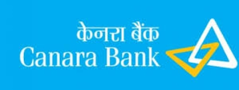 Canara Bank cuts lending rates marginally