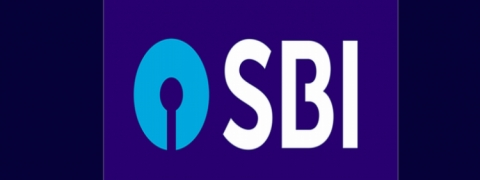 SBI cuts benchmark lending rates by 15 basis points