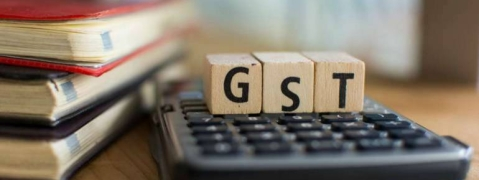 Govt moots improving steps for better GST collection