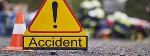 Bangladesh: 21 killed in separate road accidents