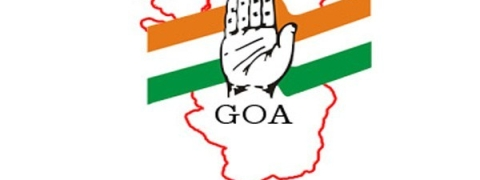 Congress in Goa demands CBI probe into contracts for beach cleaning work