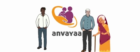 Anvayaa Kin Care achieves 2 milestones at HYSEA awards