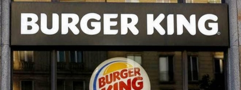 Burger King India opens its first restaurant in Kolkata