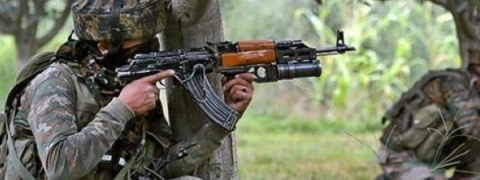 UN, OIC call for restraint along LoC