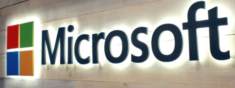 Microsoft and IIT Roorkee collaborate on quantum computing