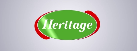 Heritage Foods approves 40 pc dividend