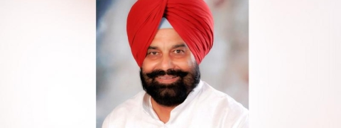 Punjab minister reviews plugging of the breach at Meowal