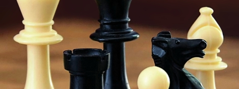 First ever International GM Chess Open Tournament begins