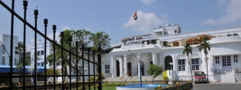 Budget session of Pondy Assembly from tomorrow