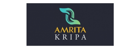 Amrita Helpline, Amrita Kripa App to bring aid to flood-affected in Kerala