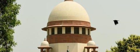 SC transfers all cases related to Unnao rape from UP to Delhi