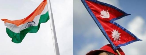 India, Nepal discuss economic partnership, connectivity