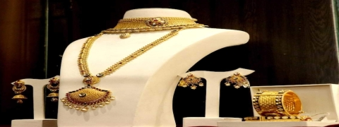 TBZ announces Rs.1 per gram making on Gold Jewellery
