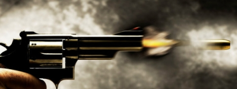 TMC leader shot dead in front of brother in W.Burdwan,