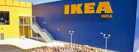 IKEA India offers Sweden trip for its Family Club