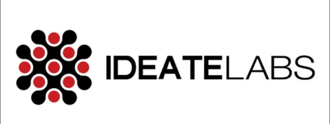 IdeateLabs launches proprietary digital analytics tool iCOGZ