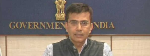 NRC Assam exercise transparent, no room for bias and injustice: MEA