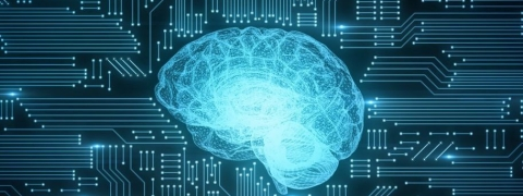 IIT-H researchers develop method to access the insides of AI programs