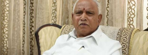 Bypolls: Yediyurappa, rebel MLAs  caught offguard