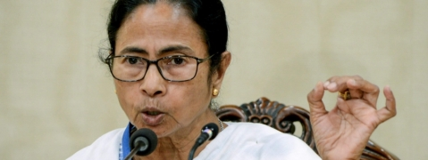 One lakh of Gorkha community excluded from NRC list : Mamata