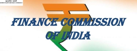 Finance Commission meets Rajasthan economists