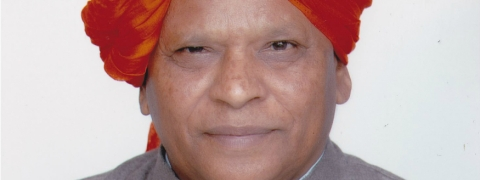 Jal Jeevan Mission to provide potable piped water to every household by 2024 : Rattan Lal Kataria
