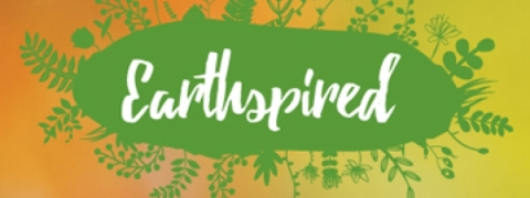 Mrida launches its 'Earthspired' range of healthy Ready to Cook products