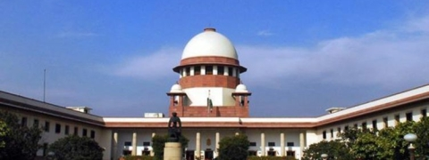 Ayodhya title suit: Arguments continue in apex court