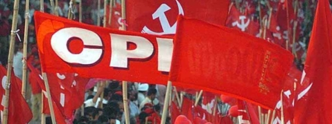 Flat issue: CPI to protest on Monday