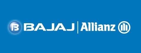 Bajaj Allianz Life unveils country's first ever Life Goals Preparedness Survey