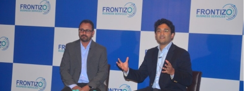 Frontizo to help Hindi users on Amazon, new centre to open at Panchkula