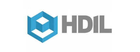 HDIL plunges 4.91 per cent after PMC Bank crisis
