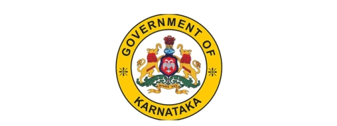 Karnataka State Govt marginally scale down the Flood loss