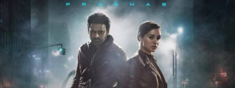 Saaho has Bumper Weekend: reaches Rs.200 Cr mark