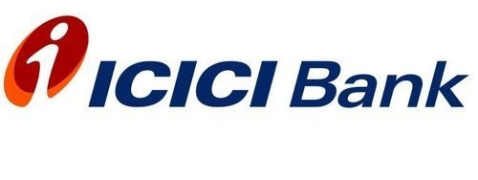 ICICI Bank to set up 450 new branches this fiscal