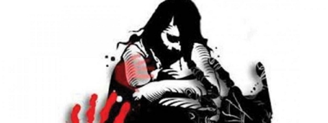 Girls' hostel matron of TU gang-raped: Accused not arrested in one month
