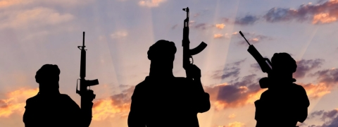 Jaish terrorists arrested in Kathua
