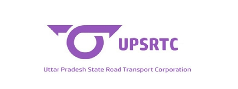 IIM to help UPSRTC to provide better service to commuters