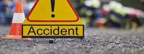 Pune-Bengaluru highway accident: 6 died,20 injured