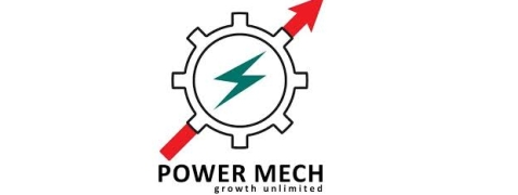 Power Mech Projects Ltd receives orders worth Rs 275 cr
