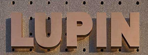 Lupin receives Health Canada approval for Propranolol Hydrochloride ER Capsules