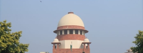SC orders Centre, J&K to restore normalcy in Kashmir